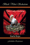 Their Lady Gloriana