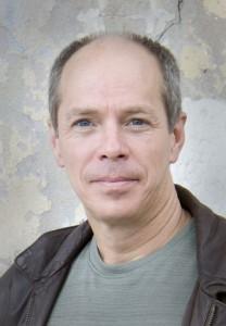 Keynote Speaker Announced for 2012 Scene Conference