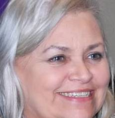 Katherine Pritchett, Featured KWA Writer