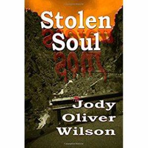 stolen-soul_