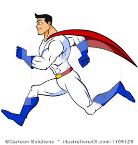 free-superhero-clipart-royalty-free-super-hero-clipart-illustration-1105126